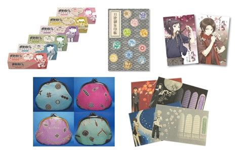 Granblue Fantasy Animecheck Press Release News Tokyo Otaku Mode News