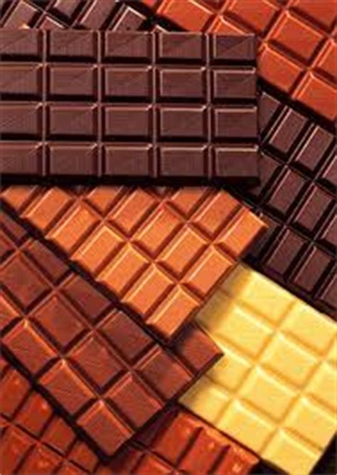 welche schokolade bist du