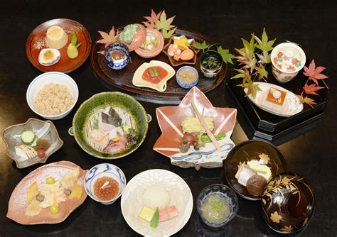 culture cuisine japanese cuisine wins cultural heritage status the