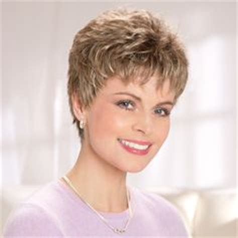 haircut for cancer wigs cancer patients wigs chemo wigs wigs brown wigs 6232