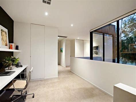 gorgeous contemporary home  melbourne  natural