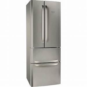 Refregirateur Pas Cher : r frig rateur hotpoint achat vente pas cher cdiscount ~ Premium-room.com Idées de Décoration