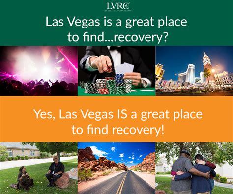 Las Vegas Memes - yes it is possible to get clean and sober in las vegas