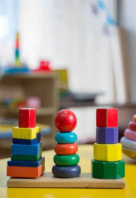 What You Need To Know About The Montessori Method