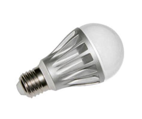 free led light bulbs for duke energy customers free