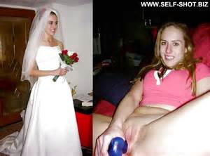 Several Amateurs Dressed And Undressed Amateur Softcore Bride Nude