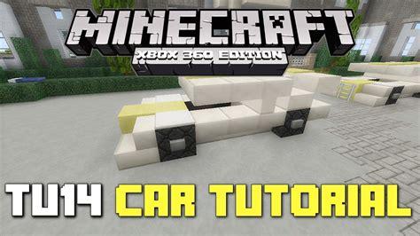 minecraft car design minecraft sports car design www imgkid com the image