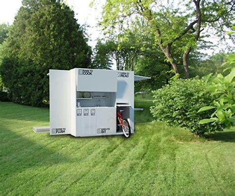 Günstigstes Haus Der Welt by Das Kleinste Haus Der Welt Bauemotion De