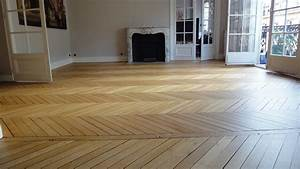 Parquet paris for Adresse parquet de paris