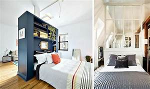 Einrichtungsideen Für Kleine Räume : 1001 ideen zum thema kleine r ume geschickt einrichten ~ Sanjose-hotels-ca.com Haus und Dekorationen
