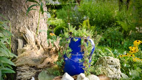 Gartendeko Welt by Gartendeko Lassen Sie Sich Inspirieren Welt