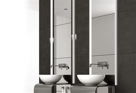 48 inch bathroom light fixture 48 inch bathroom light fixture clubnoma com