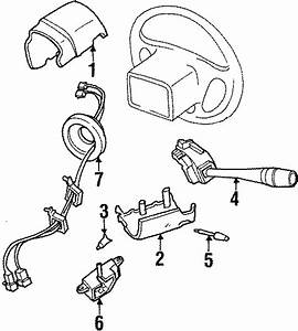 Diagram 2002 Ford Windstar Ignition Switch Diagram Full Version Hd Quality Switch Diagram Diagramsimasf Stokker It