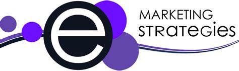 E Marketing Company by E Marketing Strategies To Fit Your Company Code95