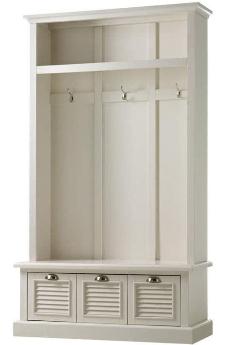 Hallway Organization And Entryway Furniture Collection by Shutter Locker Storage Trees Entryway Furniture