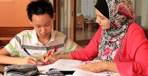 Home tutor SPM tutor KLIIGCSE  A-Level Tuition Kuala Lumpur Malaysia