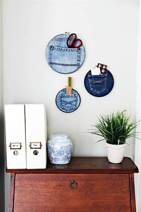Recycling Und Upcycling Inspirationen by Upcycling Inspiration Get On The Trend