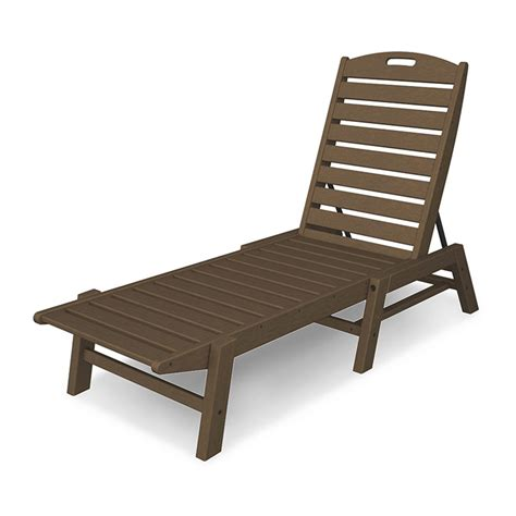 pool chaise lounge chairs outdoor armless chaise lounge