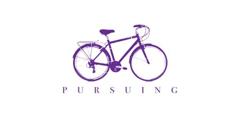 pursuing passion grace snellville grace family churches