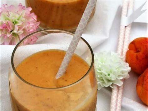recette cuisine bio recettes de smoothies et cuisine bio