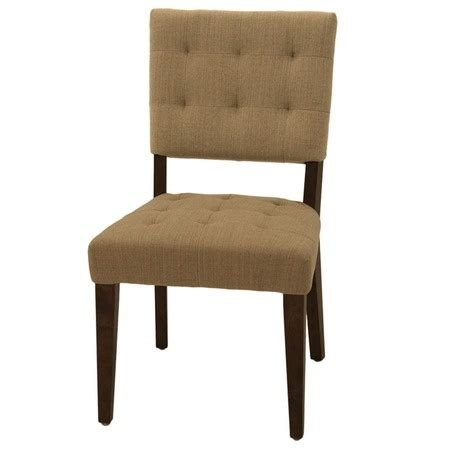 i pinned this dixon dining chair from the landrie home