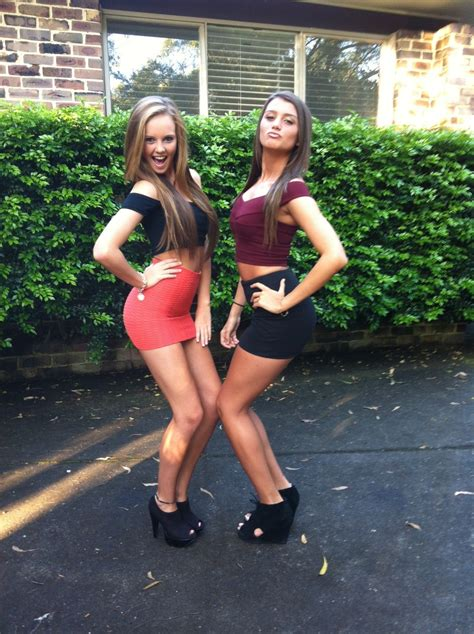 Uk2  In Gallery British Teen Chavs Picture 16
