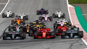 Grand Prix Autriche 2018 : f1 grand prix d 39 autriche 2018 red bull l 39 emporte enfin dans son ring blog automobile ~ Medecine-chirurgie-esthetiques.com Avis de Voitures