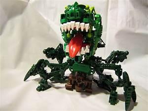 Lego Audrey