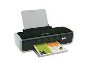 lexmark e120 printer driver windows 10