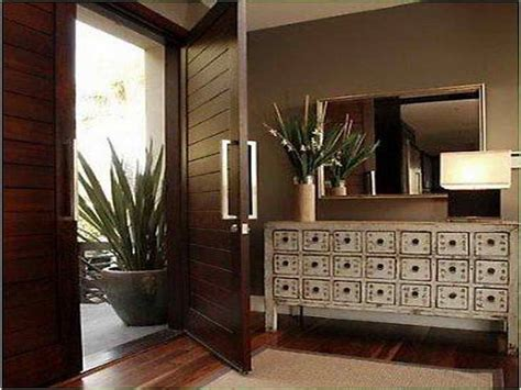 home accessories modern foyer design ideas hallway table entryway mirror foyer benches as