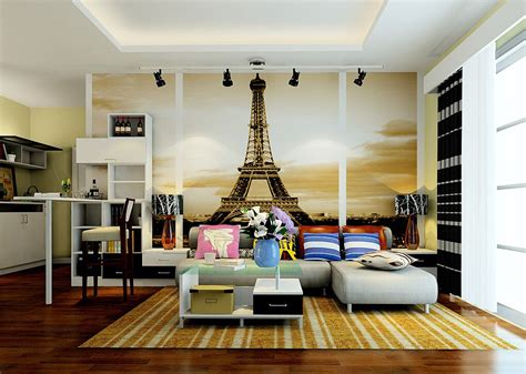 contemporary living room design ideas   impress