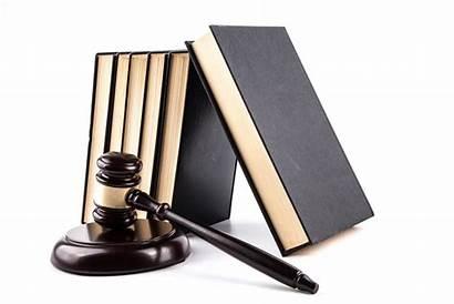 Judge Gavel Domain