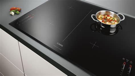 cuisiner avec l induction pourquoi choisir la plaque induction