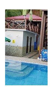 AURA MARINA SANDS BEACH RESORT $45 ($̶7̶2̶) - Prices ...