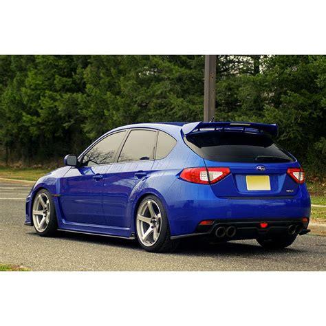 2008 Subaru Impreza Wrx Hatchback by Best 25 2008 Wrx Ideas On Subaru Sti