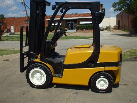 yale forklifts sale houston reconditioned
