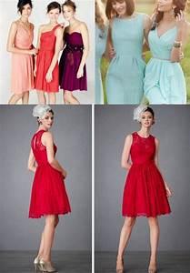 robe invitee de mariage pour une apparition empreinte d With robe pour mariage invitée