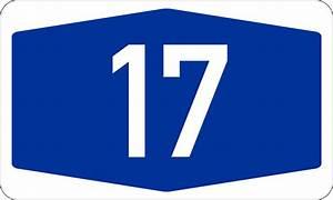 17 Number Wallpaper