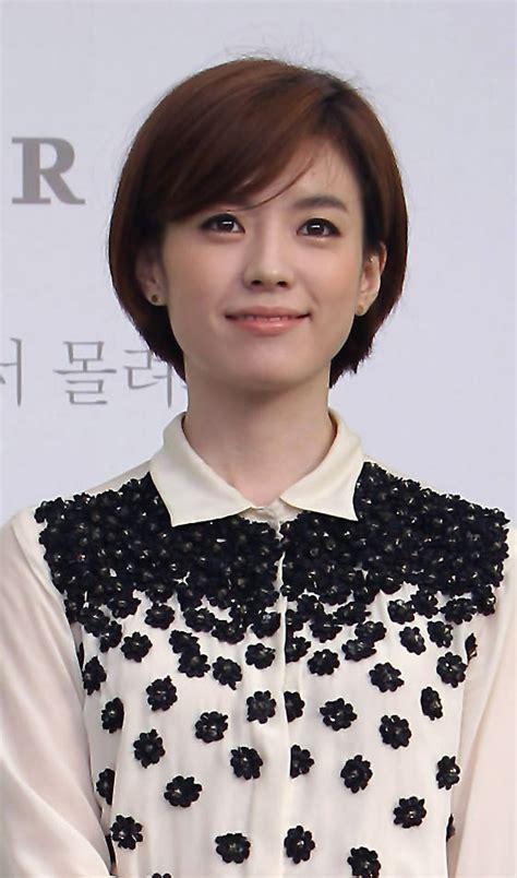 skin treatment  stunning korean short hairstyles
