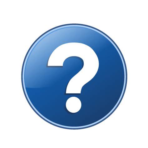 arthur bureau image question icon png criminal wiki