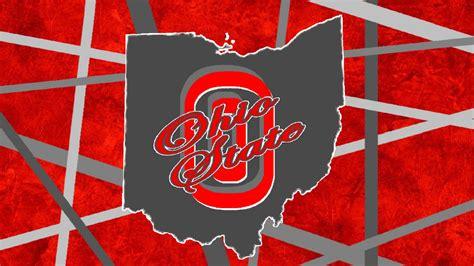 ozone ohio state fan forum ohio state buckeyes fan forums