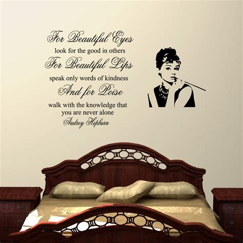 Bedroom Quotes by Bedroom Wall Quotes Quotesgram