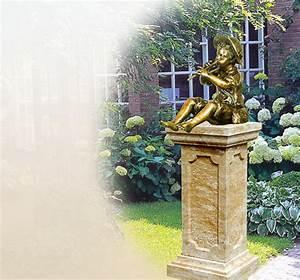 Abstrakte Skulpturen Garten : antike skulpturen aus bronze garten kaufen bestellen shop hersteller preise ~ Sanjose-hotels-ca.com Haus und Dekorationen