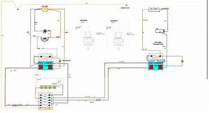 12  Beko Electric Cooker Wiring Diagram -