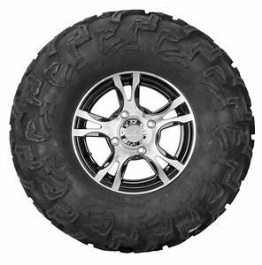 Diagram Of Wheel Tire