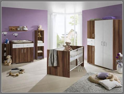 Baby One Kinderzimmer Lisa Download Page  beste Wohnideen