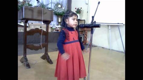 jocabed concurso de oratoria en el mes de la biblia agosto 2011 youtube