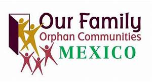 Artificial Families to Adopt Orphans -- Our Family Orphan ...