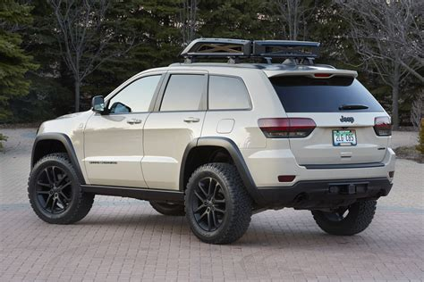 jeep grand cherokee trailhawk lifted jeep grand cherokee wk2 2014 grand cherokee ecodiesel