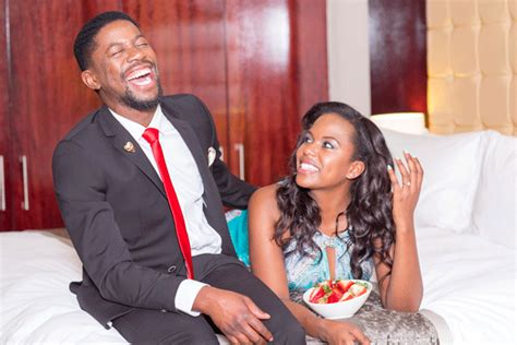 Atandwa Kani Opens Up About The Love Of His Life!